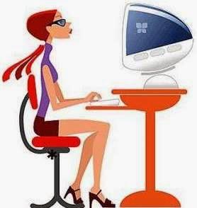 asisten virtual