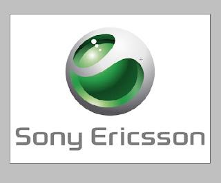Daftar Harga Hp Sony Ericsson November 2012
