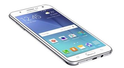 Harga Samsung Galaxy J7 terbaru