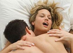 vagina lemah, orgasme, sulit orgasme, sulit bercinta, libido lemah, gairah lemah, rangsangan, erotis