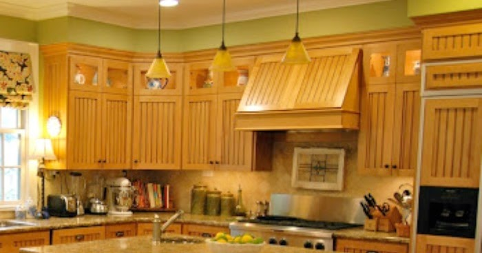 imparting grace kitchen island makeover