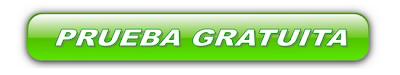 http://click2to.com/go/garciniaes.php