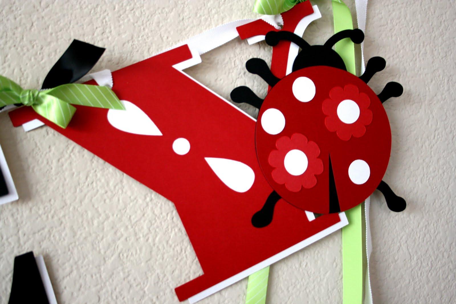 Stephanie J Designs   Wedding Invitations & Social Stationery Blog ...