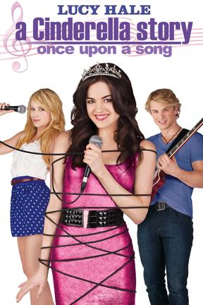 Download Filme A História Da Cinderela 3