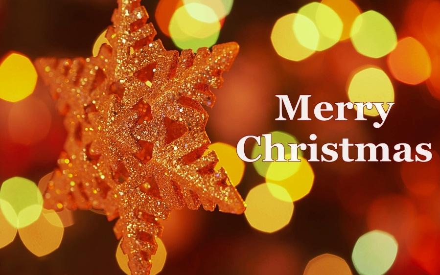 Free beautiful merry christmas greetings images hd 2017 happy merry christmas greeting card m4hsunfo