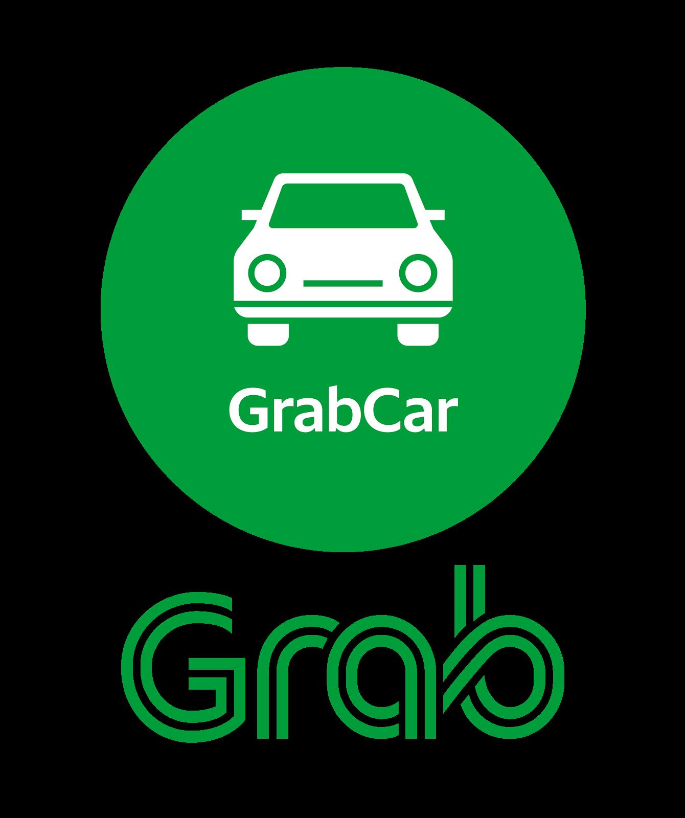 Đăng ký GrabCar/GrabTaxi
