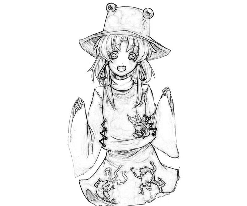 suwako-moriya-dress-coloring-pages
