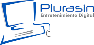 Plurasin