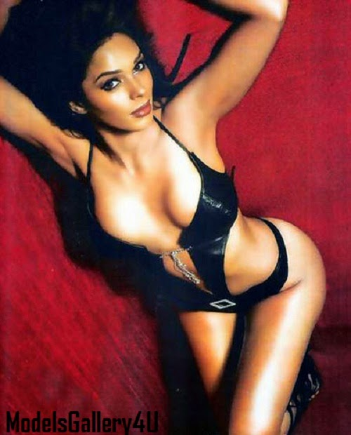Big hotties mallika sherawat nude