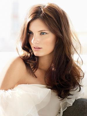 Amazing Haircuts Ideas for Long Hair 2013