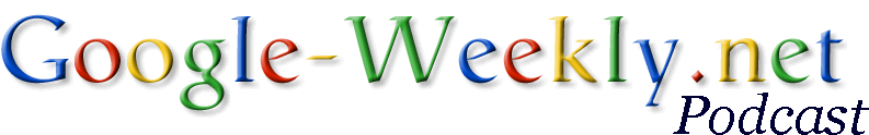 Google Weekly