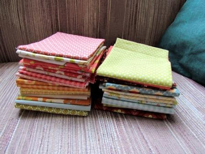 fabrics for quilting