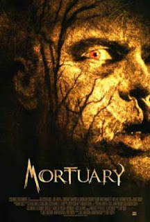 Mortuary - Movie Reviews and Movie Ratings | TV Guide