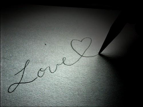 Puisi Cinta Terbaru By Cinta Dan Karno