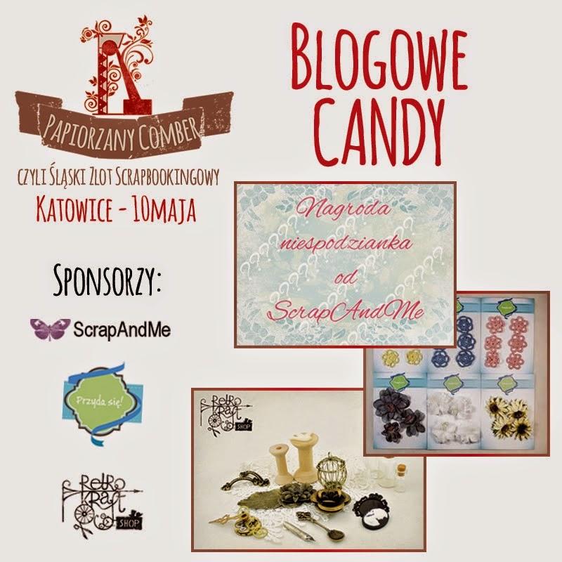 http://slaski-zlot.blogspot.com/2014/04/candy-zapraszamy-do-zabawy.html