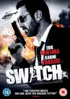 Ver pelicula online: Switch (2011) Subtitulada