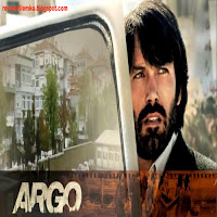 """<img src=""""Argo.jpg"""" alt=""""Argo Cover"""">"""