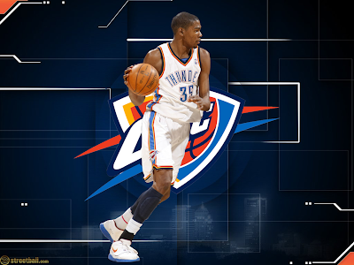 Kevin Durant Wallpapers-Club-Country