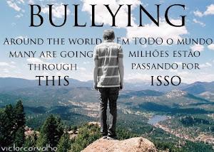 . : blog setting 4 : . pela criminalização do bullying, incluindo o cyberbulllying : .