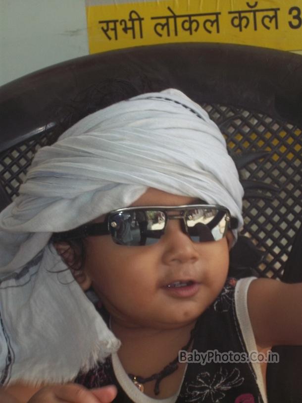 Baby Pics 08