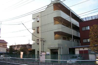 Apartment Plans 4 Plex