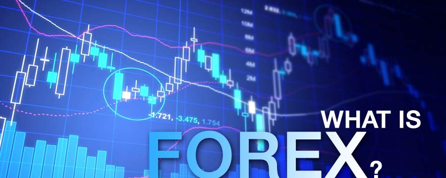 Live forex quotes