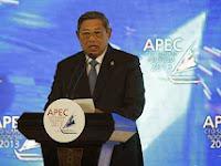 Massa HTI Sulsel Demo Tolak Pertemuan APEC
