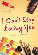 My Third Novel