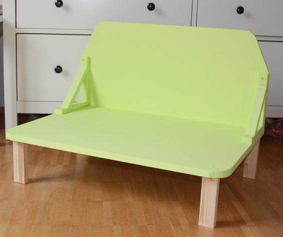 t rtier die sessel mission. Black Bedroom Furniture Sets. Home Design Ideas