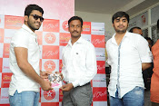 Run Raja Run press meet-thumbnail-7