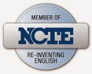 NCTE MEMBER