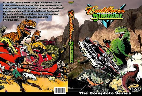 welcome to myunivercellsoft cadillacs and dinosaurs pc game full. Cars Review. Best American Auto & Cars Review