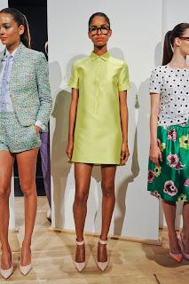 Citron Pop 2013 Moda Renkleri