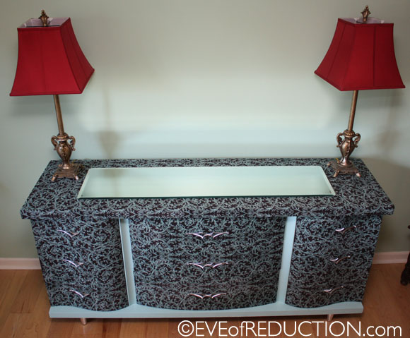 nice refurbished id ideas best painting on antique cupboard dressers about pinterest furniture