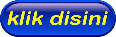 https://www.shaklee2u.com.my/widget/widget_agreement.php?session_id=&enc_widget_id=6080b4a414292cce8d1c1b197708fefb