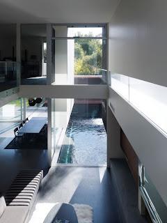 interior minimalista australia