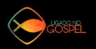 Ligado no Gospel ©  notícias gospel, música, entretenimento e mais!