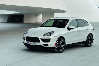 Porsche+Cayenne+Turbo+S+1.jpg