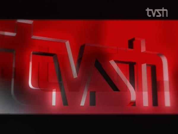 tv sh