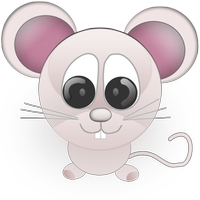 Neatmouse Free Download