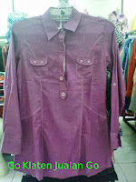 +gambar baju wanita remaja gaul polos