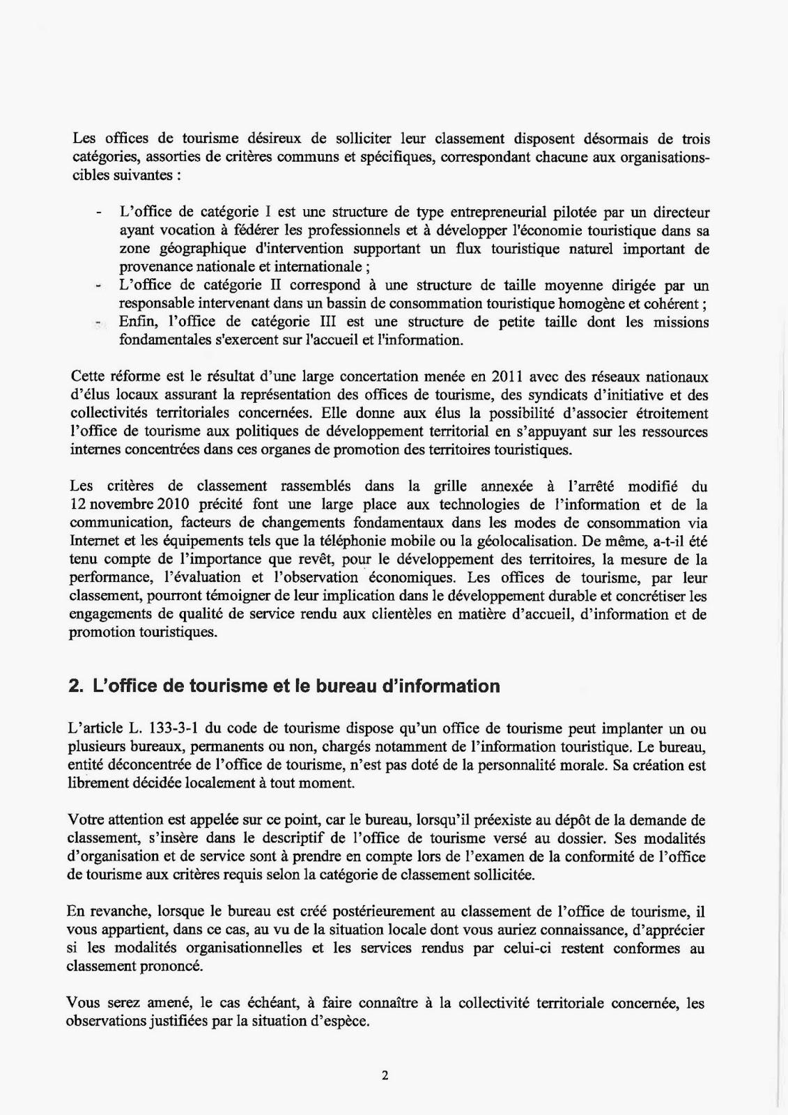 Amn ville r sistance petition familiale et mauvaise foi contre verit et textes de loi - Office de tourisme amneville ...