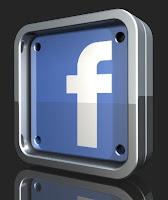 Cara Mudah Mengetahui ID Profile FB
