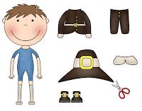 http://www.teacherspayteachers.com/Product/Build-a-Pilgrim-Math-Game-968119