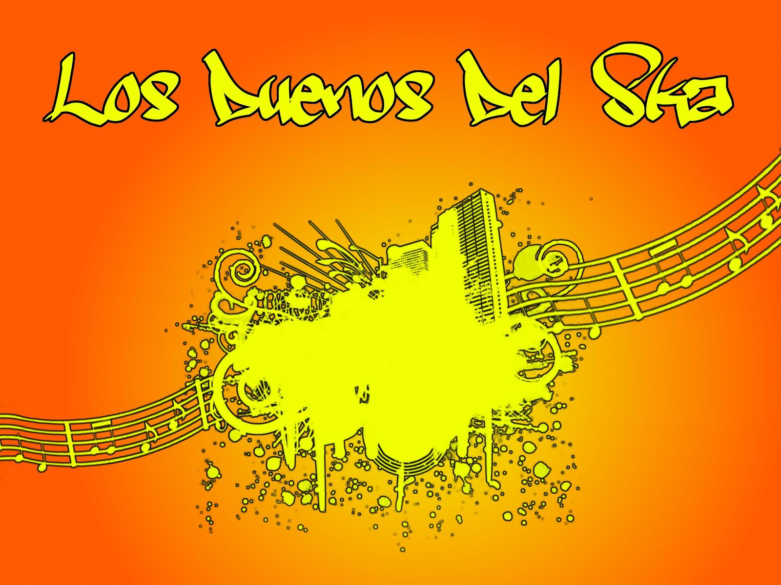 http://4.bp.blogspot.com/-ACbRBLtUIMg/Tayf4Te6ZSI/AAAAAAAAAIw/LxeQJJg-E48/s1600/los+duenos+del+ska+wallpaper+2.jpg