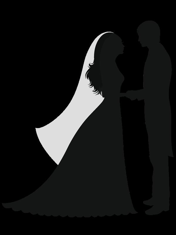 Boda 152 600 800 boda pinterest - Fotos de parejas en blanco y negro ...