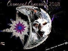 Las noticias del Carnaval de Canarias 2018
