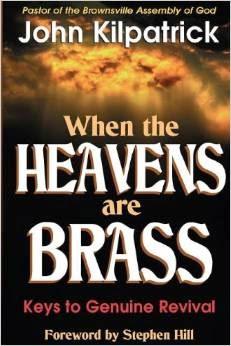 http://www.amazon.com/When-Heavens-Are-Brass-Genuine/dp/1560431903/ref=sr_1_1?ie=UTF8&qid=1420065554&sr=8-1&keywords=when+the+heavens+are+brass