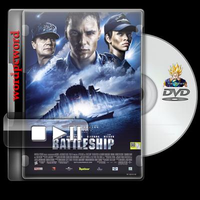 Battleship Dvdrip