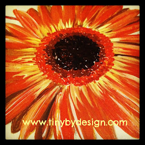 shop tiny by design art!